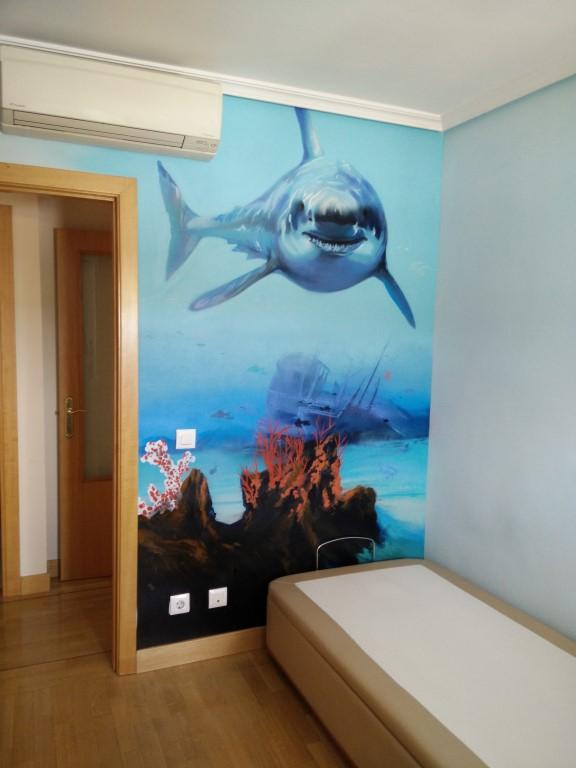 tiburón particular copia