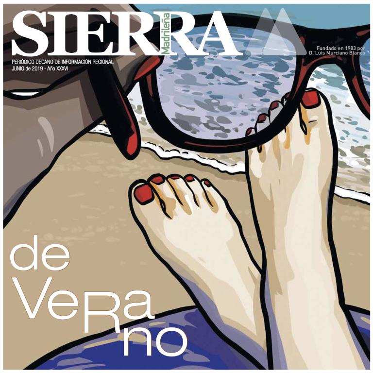 sierra-2-1