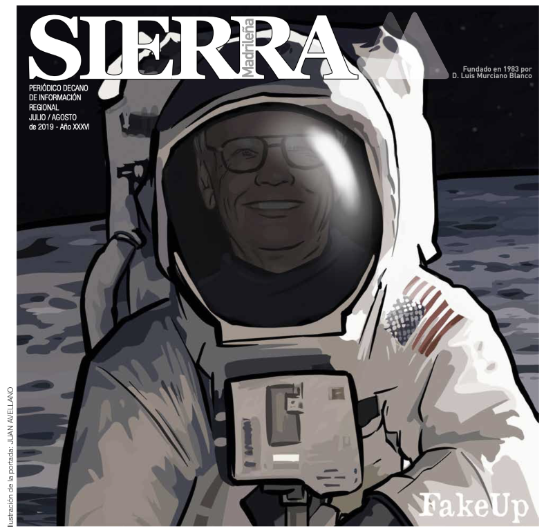 sierra-3