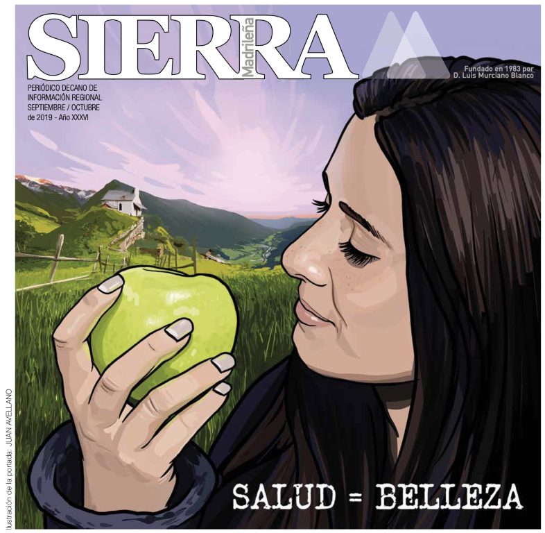 sierra-4
